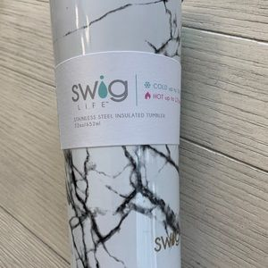 Other - Swig cup